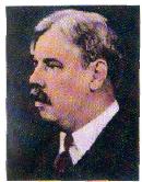 Life And Work Of Edward Lee Thorndike Philosophy Essay
